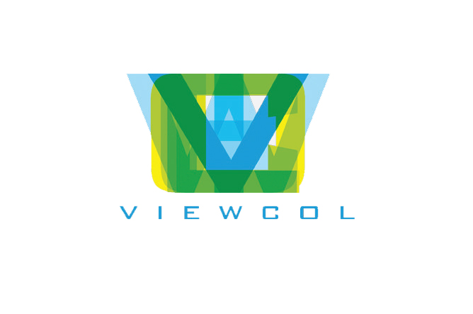 Viewcol